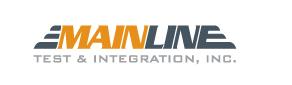 Mainline Test & Integration, Inc.